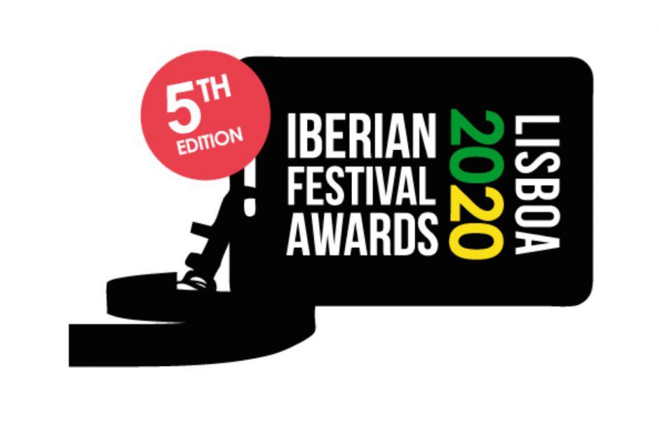 Iberian Awards Lisboa