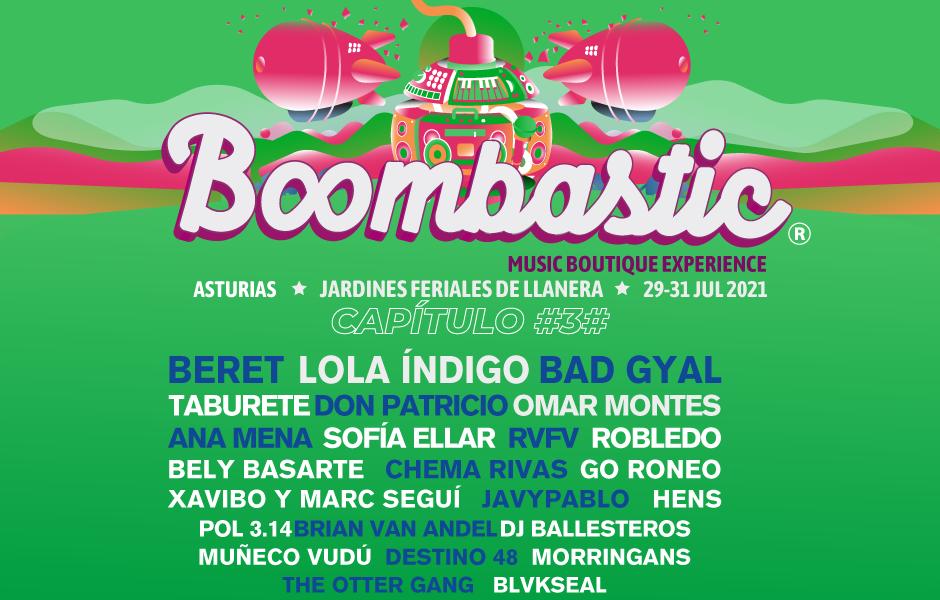 BOOMBASTIC-CAPITULO3