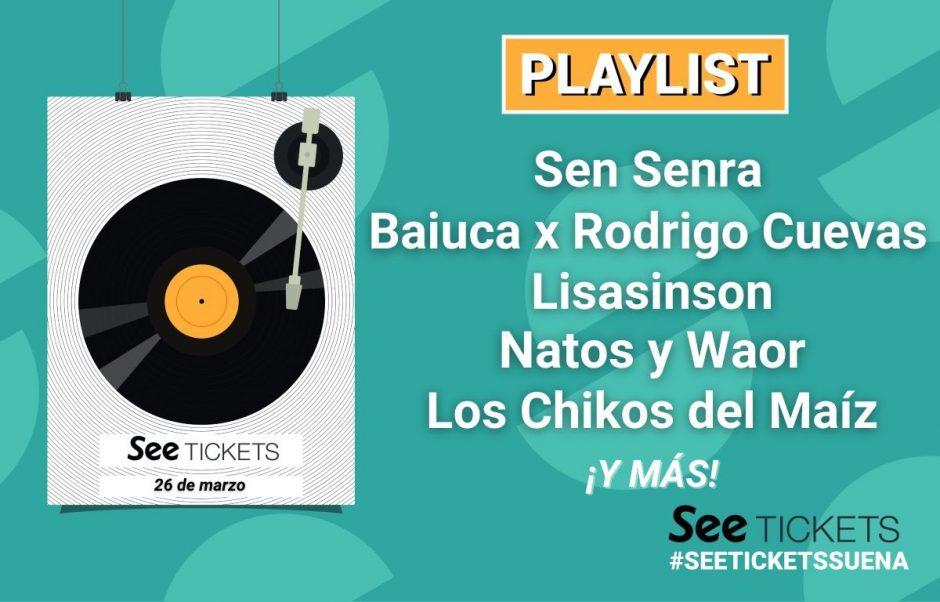 see-tickets-suena (11)