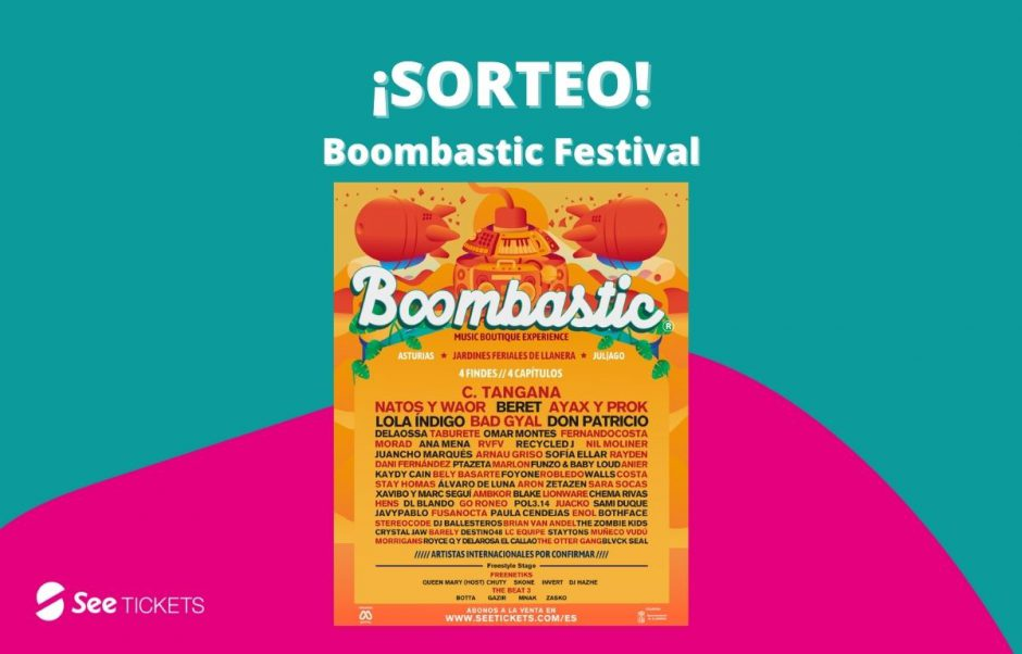 sorteo-boombastic